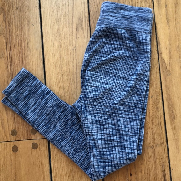 Motherhood Maternity Pants - Maternity leggings